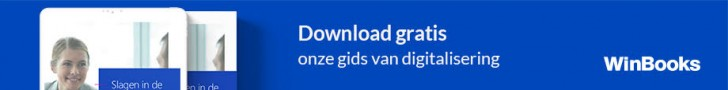 Winbooks 2019 NL