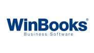 Winbooks Footer FR